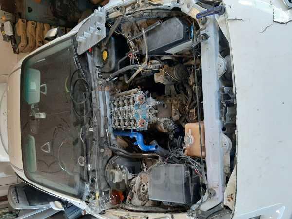Мазда РХ-8 2004 в Челябинске, продам недостроенный проект ...