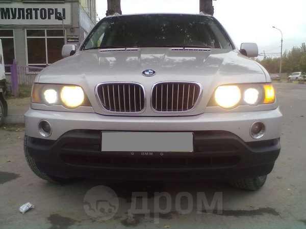 Продам авто БМВ Х5 2000 в Новосибирске, бензин, цена 520 ...