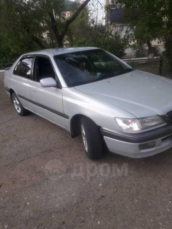 Купить авто Тойота Корона Премио 1997 в Чите, Продам ...