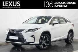 Купить Лексус б/у 2017 в Артёме. Продажа Lexus с пробегом ...