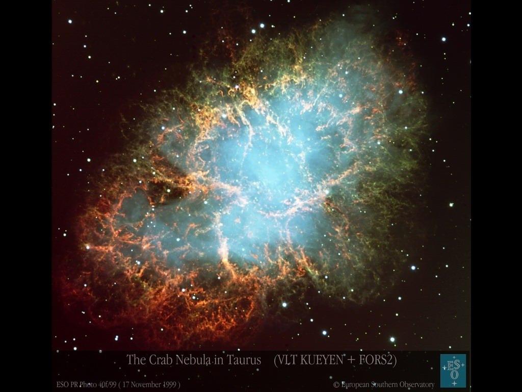 Le Big Bang Quel Est L