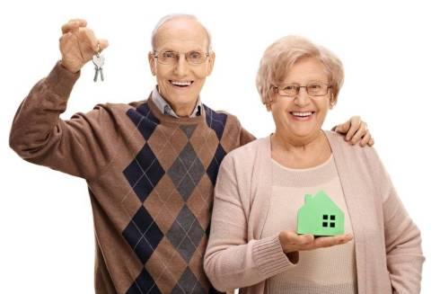 Where To Meet Seniors In America Free