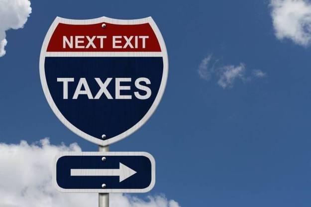 SUPPRESSION DE L'EXIT TAX : QUELS SONT LES ENJEUX ? (Crédit photo : Fotolia)