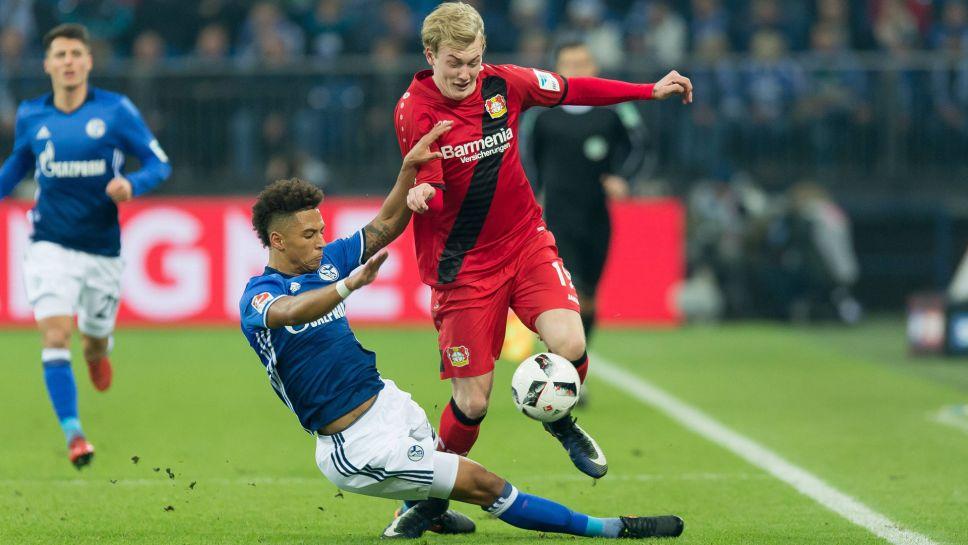 Reforços empurram Bayern para um arranque promissor na Bundesliga