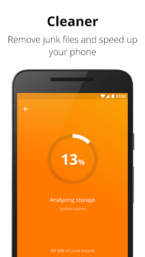 Security Mobile Free Download Avast