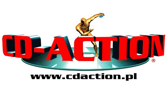 cdaction.pl