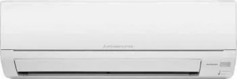 pret preturi Aparat de aer conditionat MITSUBISHI MSZ-DM35 12000BTU Inverter Wi-Fi Ready Clasa A+ Alb