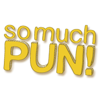 Image result for pun