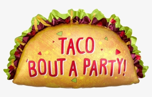 Download Taco Clip Bout It - Lets Taco Bout It Svg , Free ...