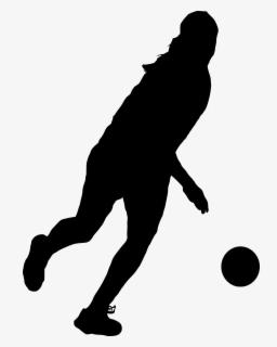 transparent handball png hand ball