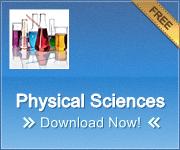 Physical Sciences Break 1.0