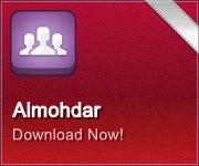 Almohdar