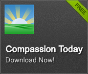 Compassion Today!
