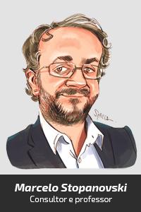 Marcelo Stopanovski [Spacca]