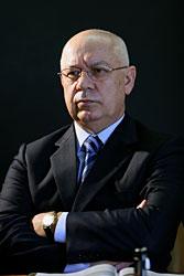 Teori Zavascki - U.Dettmar