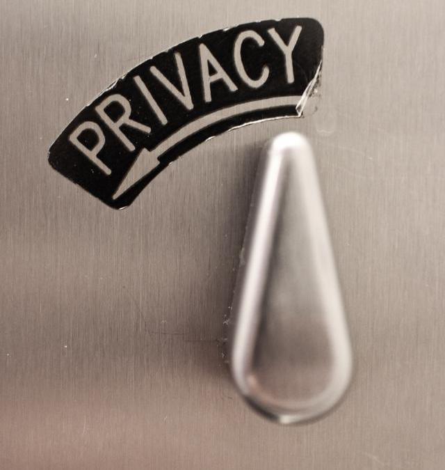Wywołanie prywatnej metody z innej klasy