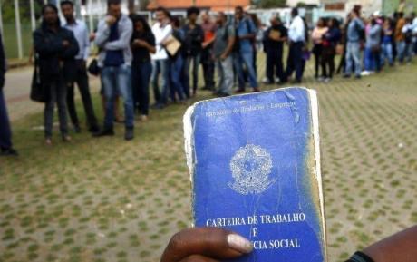 Image result for desemprego