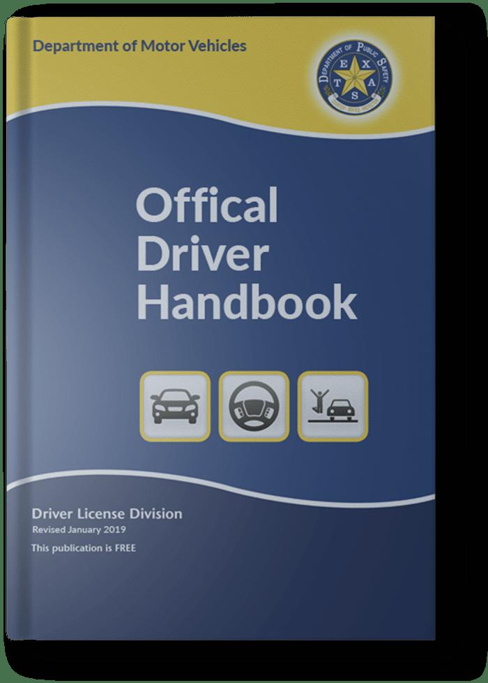 License 2016 Drivers South Carolina