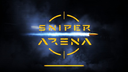 Sniper Arena PvP Army Shooter