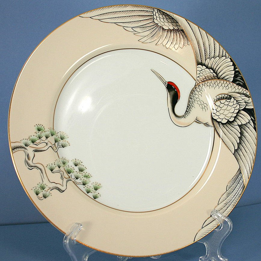 White Gold Trim China