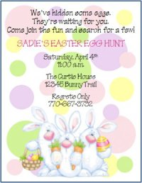 Easter party invitation wording merry christmas and happy new year easter party invitation wording filmwisefo