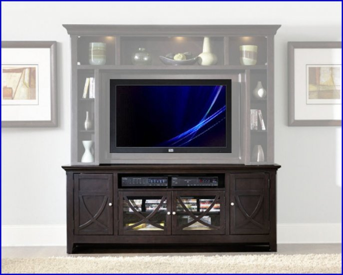 Solid Wood Furniture Stores