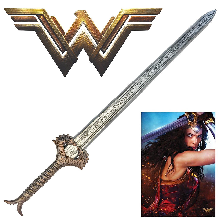 King Theoden S Sword Hilt
