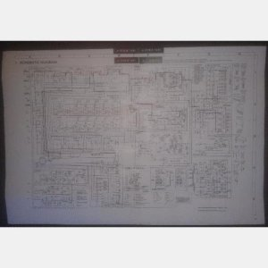 Sansui A1010 A1000 A1110 A1001 stereo amplifier schematics Wiring Diagram