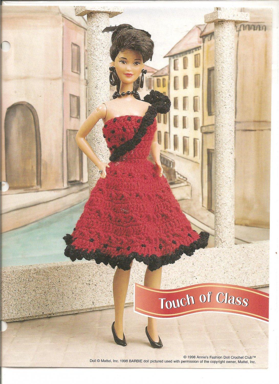 Fancy Dress Patterns Free