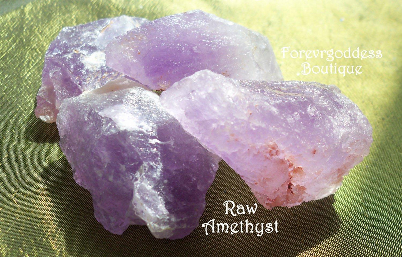 Raw Amethyst Ra01 02