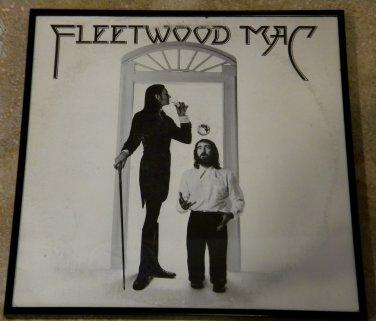 – Fleetwood Mac