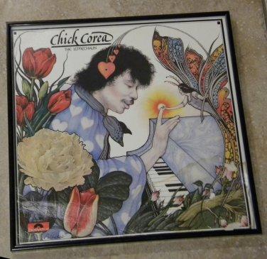 – The Leprechaun - Chick Corea