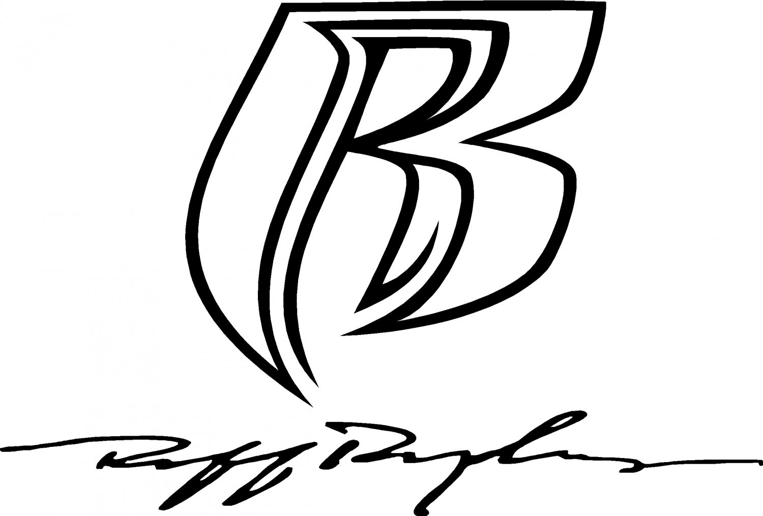 Looking For Designer For Ruff Ryder Logo And Signature