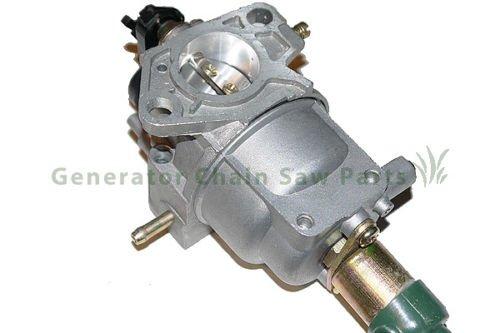 Generac Gp5500 Generator Parts