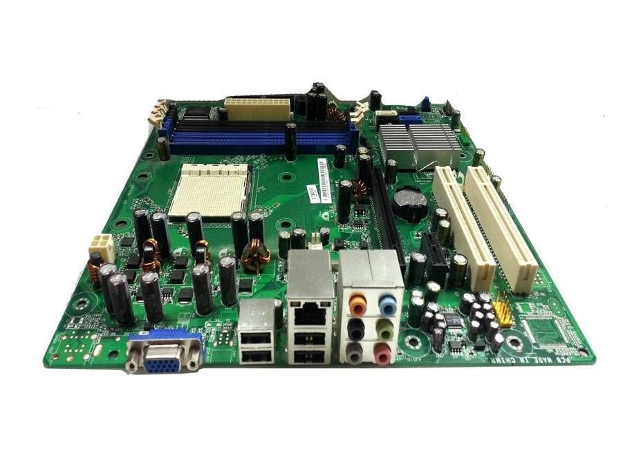 Dell Inspiron 531s Motherboard