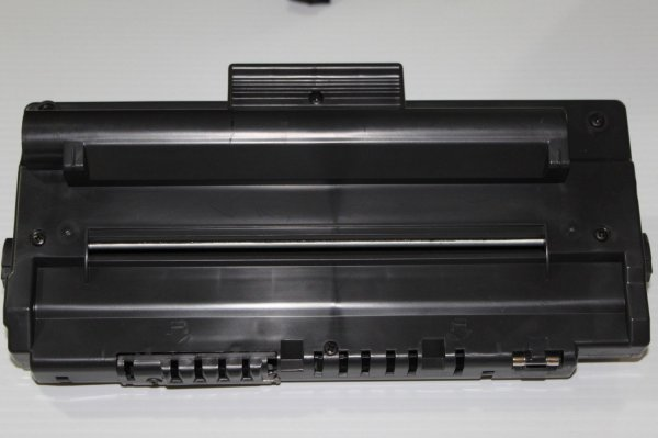 1 Toner Cartridge 109R00725 for Xerox Phaser Printer 3115 ...