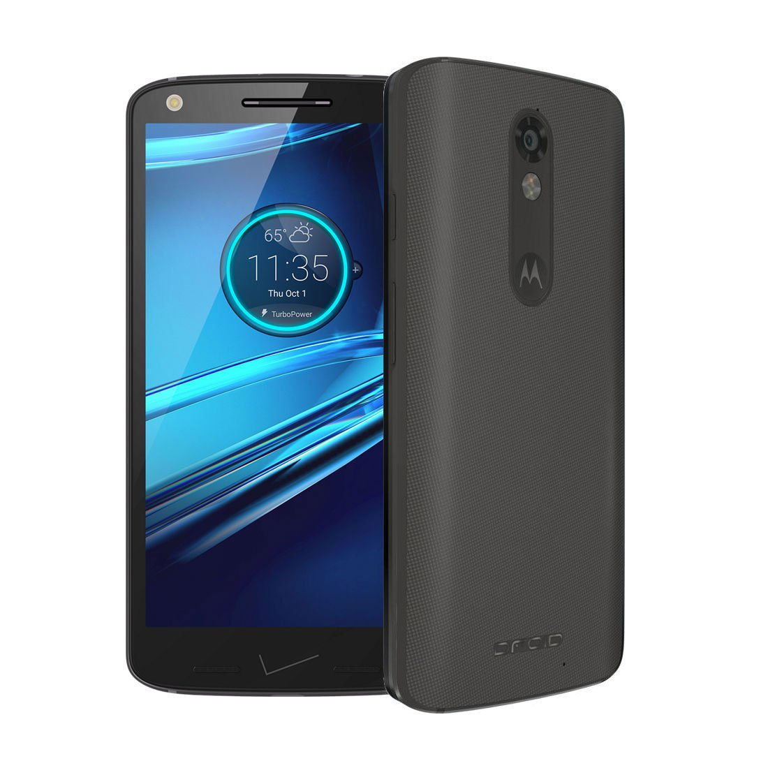 Motorola Android Cell Phones