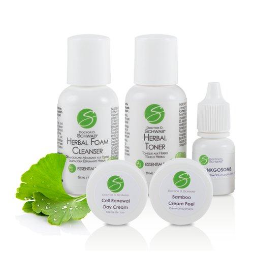 Dr Schwab Skin Care