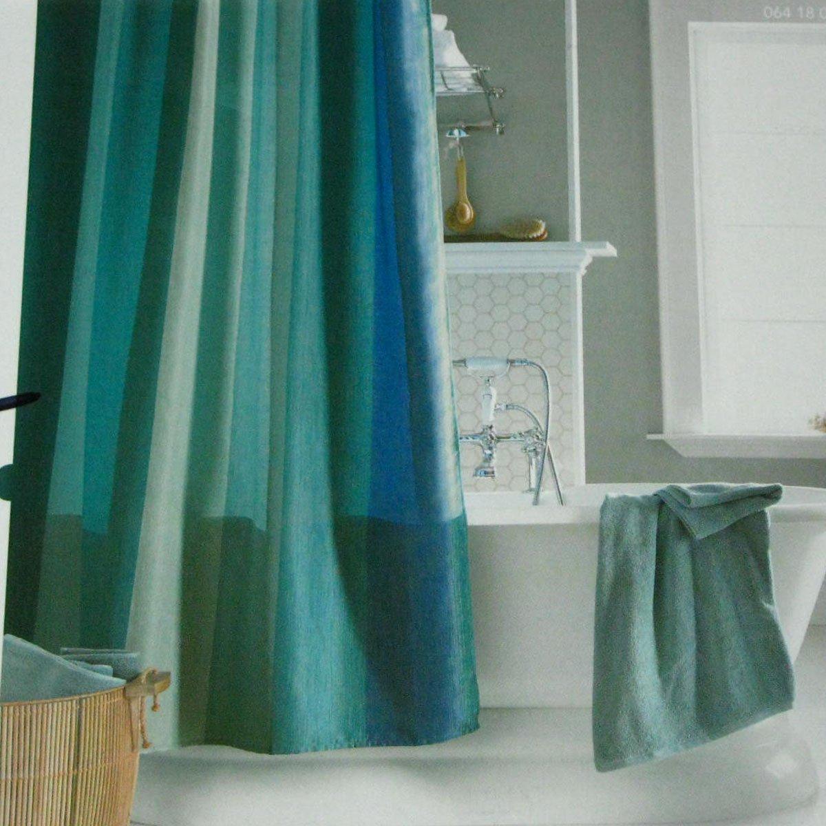 target aquamarine multistripe blue aqua