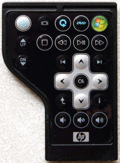 Oem Hp Pavilion Dv9000 Dv6000 Remote Control 435743 001