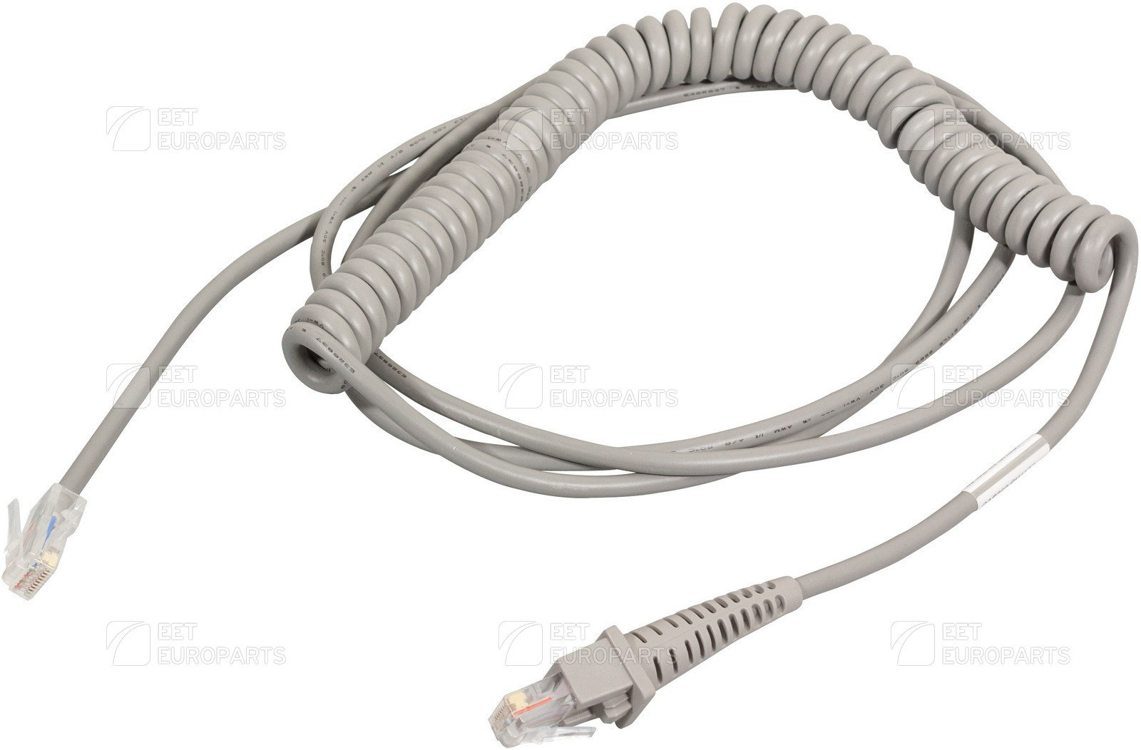 Datalogic Cable Rs 232 90g