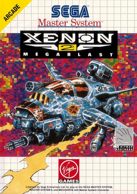 http://s.emuparadise.org/fup/up/89316-Xenon_2_-_Megablast_(Europe)_(Virgin)-1.jpg