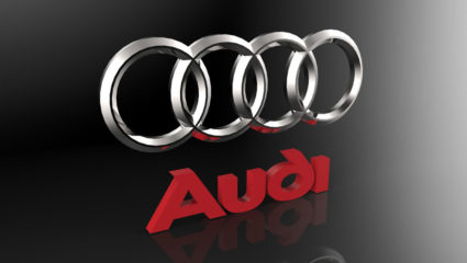 Audi: Government to reduce duty on imported electric vehicles
