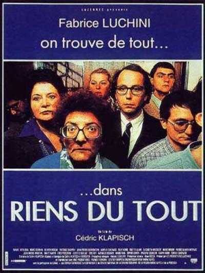 riens_du_tout_aff