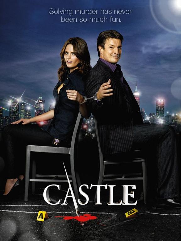 https://i1.wp.com/s.excessif.com/mmdia/i/48/7/castle-saison-3-serie-creee-par-andrew-marlowe-en-2009-avec-nathan-10282487jilof.jpg