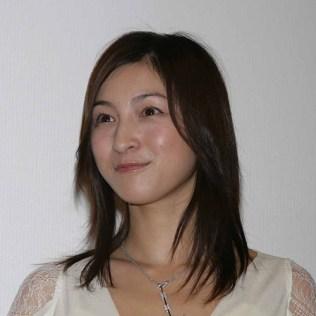 Myjitsu 023150 093b 1 - 広末涼子が語るデキ婚の理由、「辞めたくて仕方がなかった」