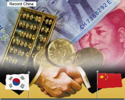 中韓FTA発効,樸大統領の「國會は職務怠慢」批判から1週間足 ...