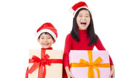 今年のおもちゃのトレンドはこれ! 男女別オススメのクリスマスプレゼントとは