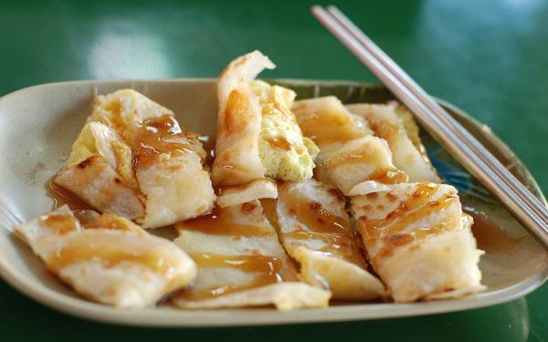 週末は台湾へ。行列店の朝食から屋台スイーツまでを食べつくす(グルメ編) ウーマンエキサイト コラム