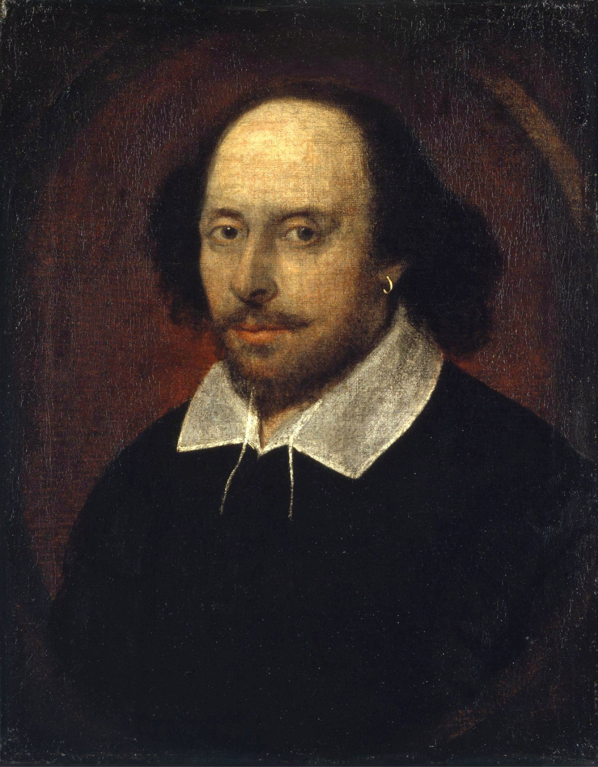 William Shakespeare The Dramatist Biography Facts And Quotes